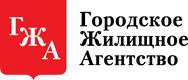 https://gja.spb.ru/wp-content/uploads/2021/06/logo-80-01.png